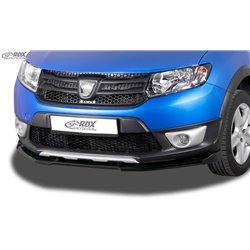 Sottoparaurti anteriore Dacia Sandero 2 Stepway