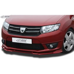 Sottoparaurti anteriore Dacia Logan 2