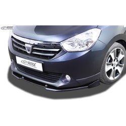 Sottoparaurti anteriore Dacia Lodgy