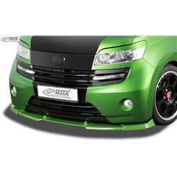 Sottoparaurti anteriore Daihatsu Materia