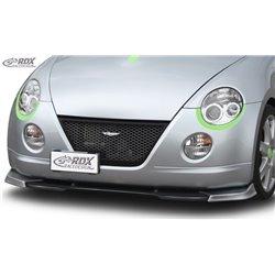 Sottoparaurti anteriore Daihatsu Copen