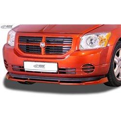 Sottoparaurti anteriore Dodge Caliber
