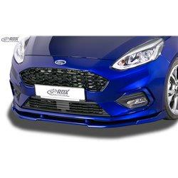 Sottoparaurti anteriore Ford Fiesta ST / ST-Line MK8 JHH