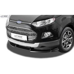 Sottoparaurti anteriore Ford EcoSport 2014-2017