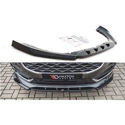 Sottoparaurti splitter anteriore Ford S-Max Mk2 2019 -