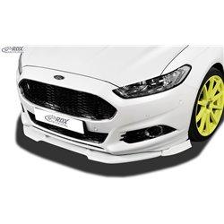 Sottoparaurti anteriore Ford Mondeo ST-Line 2014-