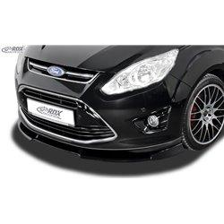 Sottoparaurti anteriore Ford C-Max / Grand C-Max