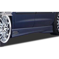 Minigonne laterali Ford Galaxy WA6 GT4