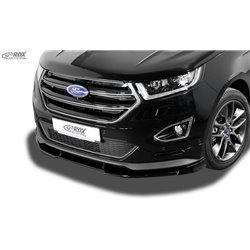 Sottoparaurti anteriore Ford Edge 2 ST-Line 2015-