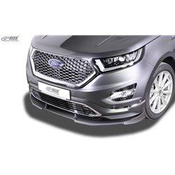 Sottoparaurti anteriore Ford Edge 2 Vignale 2015-