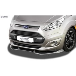 Sottoparaurti anteriore Ford Transit Connect / Tourneo Connect 2013-