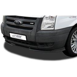 Sottoparaurti anteriore Ford Transit MK6 2006-2013