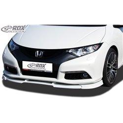Sottoparaurti anteriore Honda Civic 2012-