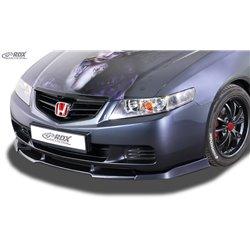 Sottoparaurti anteriore Honda Accord 7 2002-2006