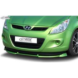 Sottoparaurti anteriore Hyundai i20 PB / PBT 2008-2012