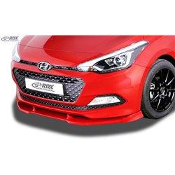 Sottoparaurti anteriore Hyundai i20 GB 2014-2018