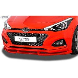 Sottoparaurti anteriore Hyundai i20 GB 2018-