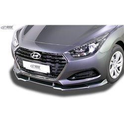 Sottoparaurti anteriore Hyundai i40 2015-
