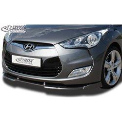 Sottoparaurti anteriore Hyundai Veloster
