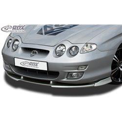 Sottoparaurti anteriore Hyundai Coupe RD 1999-2002