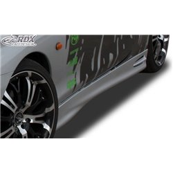 Minigonne laterali Hyundai Coupe RD GT4