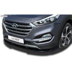 Sottoparaurti anteriore Hyundai Tucson TL 2015-