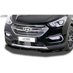 Sottoparaurti anteriore Hyundai Santa Fe DM 2015-2018