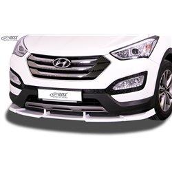 Sottoparaurti anteriore Hyundai Santa Fe DM 2012-2015