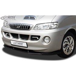 Sottoparaurti anteriore Hyundai H-1 Starex 1997-2007