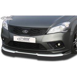 Sottoparaurti anteriore Kia Ceed ED 2009-2012