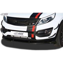 Sottoparaurti anteriore Kia Sportage SL