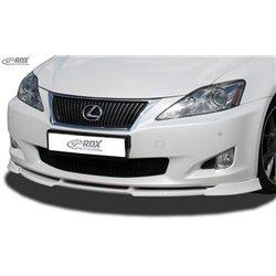Sottoparaurti anteriore Lexus IS XE2