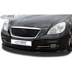 Sottoparaurti anteriore Lexus SC 430 2006-2010