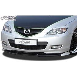 Sottoparaurti anteriore Mazda 3 2006-2009