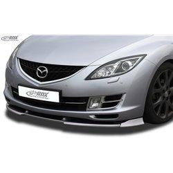 Sottoparaurti anteriore Mazda 6 (GH) 2008-2010