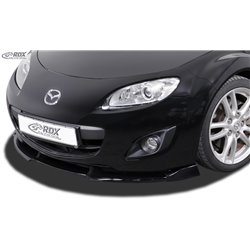 Sottoparaurti anteriore Mazda MX5 (NC) 2008-2012