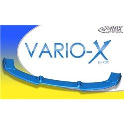 Sottoparaurti anteriore Mazda RX8