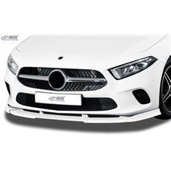 Sottoparaurti anteriore Mercedes Classe A W177 / V177