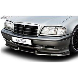 Sottoparaurti anteriore Mercedes Classe C W202