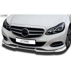 Sottoparaurti anteriore Mercedes Classe E W212 2013-