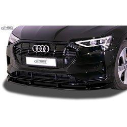 Sottoparaurti anteriore Audi e-tron ed e-tron Sportback