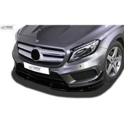 Sottoparaurti anteriore Mercedes Classe GLA X156 AMG-Line
