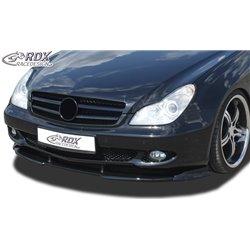 Sottoparaurti anteriore Mercedes Classe CLS C219 2008-