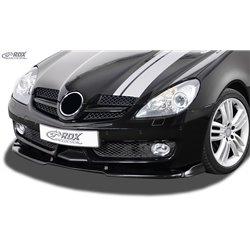 Sottoparaurti anteriore Mercedes SLK R171 2008-