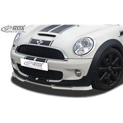 Sottoparaurti anteriore Mini R56 / R57 Cooper S