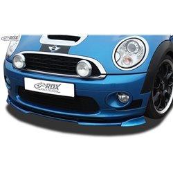 Sottoparaurti anteriore Mini R56 / R57 Hypersport