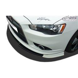 Sottoparaurti anteriore Mitsubishi Lancer Sportback 2008-