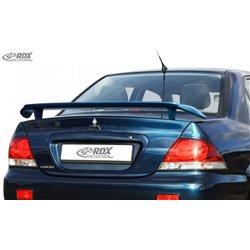 Spoiler alettone posteriore Mitsubishi Lancer (CS0)