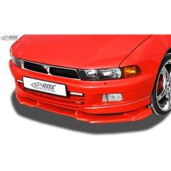 Sottoparaurti anteriore Mitsubishi Galant 1996-