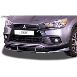 Sottoparaurti anteriore Mitsubishi ASX 2016-2019